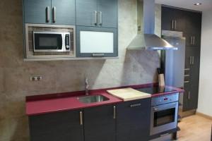 Apartamento Peña Montañesa